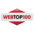 Web Top 100